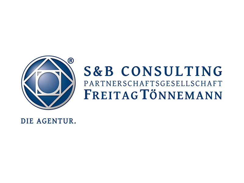 S&B Consulting