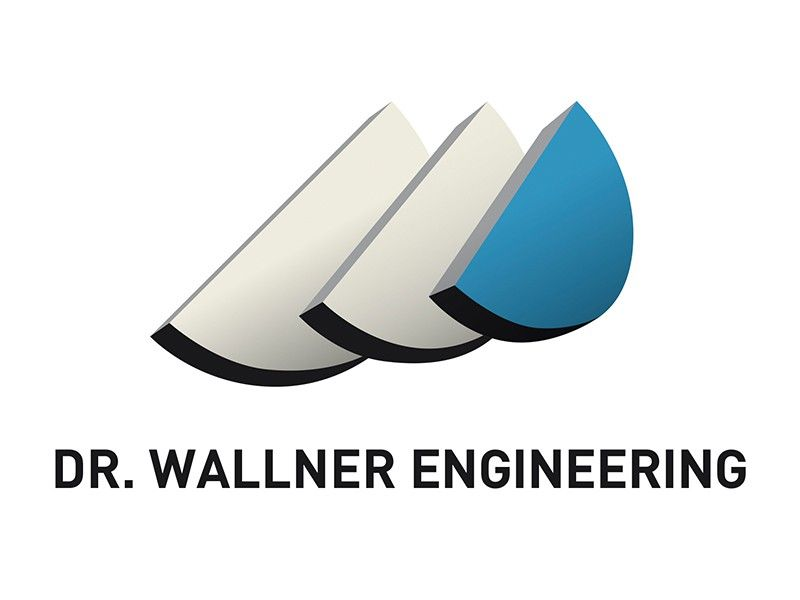 Dr. Wallner