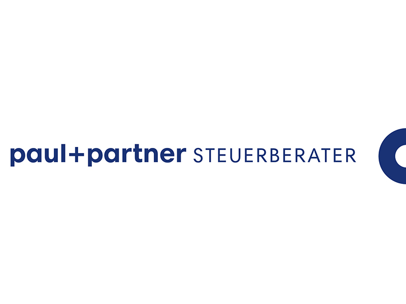 paul + partner Steuerberater mbB