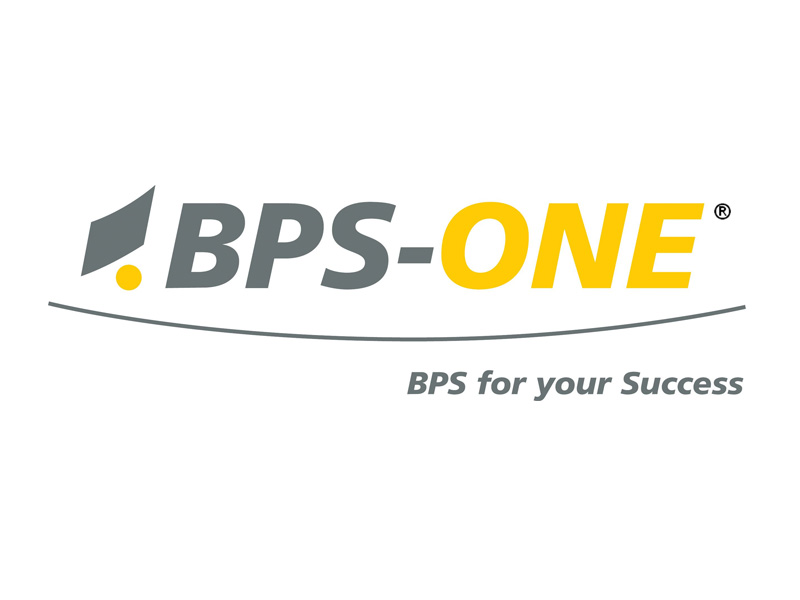 BPS ONE