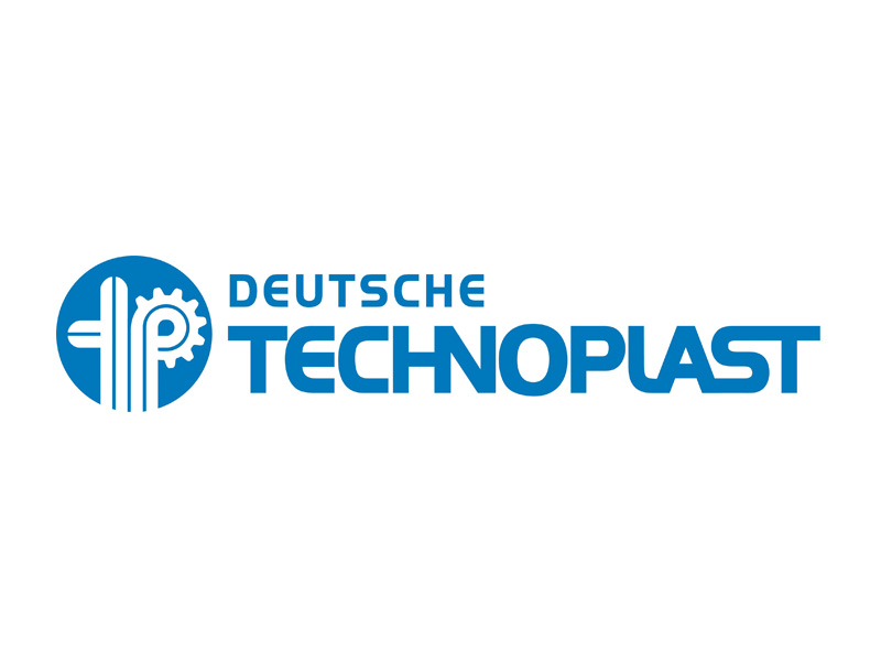 Deutsche Technoplast