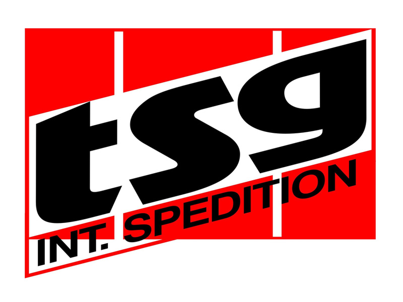 TSG Spedition