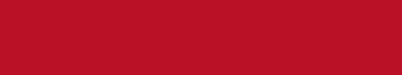 Helfrecht Logo